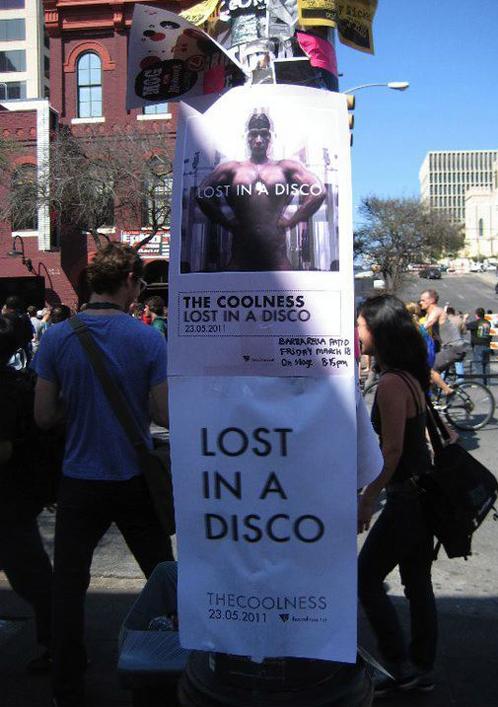 http://alexsedano.com/files/gimgs/11_thecoolness-lostinadisco-posters-web.jpg