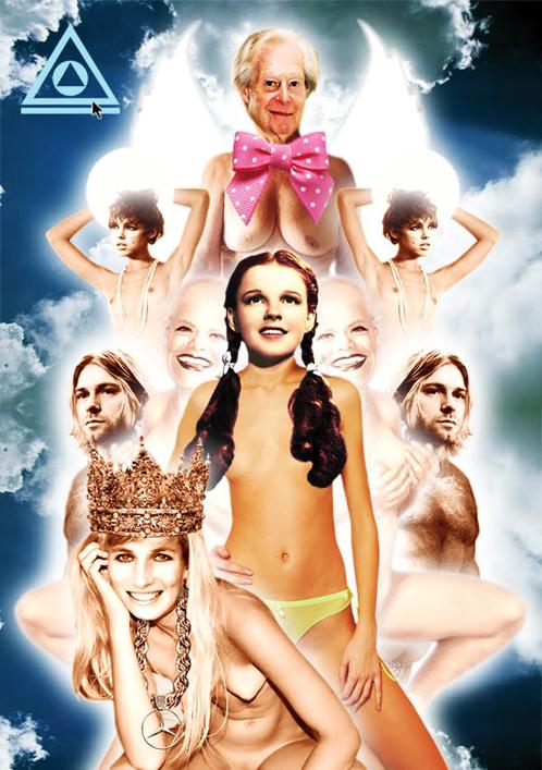 http://alexsedano.com/files/gimgs/20_10-nuke-march09-alexsedano_v2.jpg