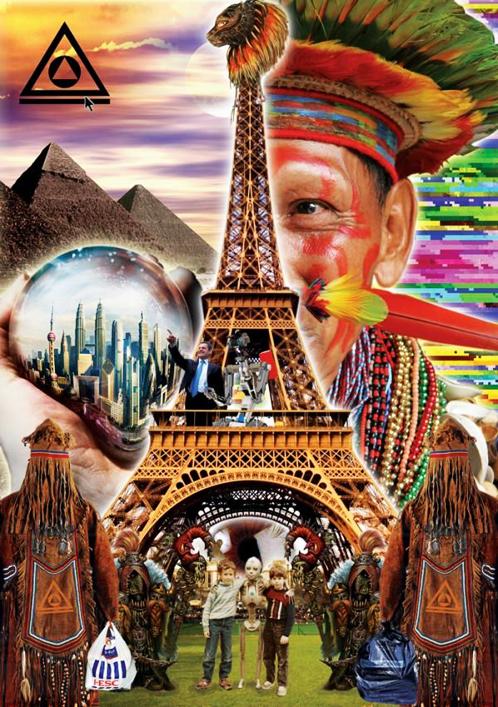http://alexsedano.com/files/gimgs/20_11-nuke-april09-alexsedano_v2.jpg
