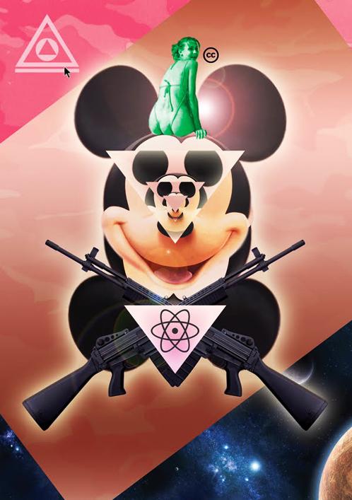 http://alexsedano.com/files/gimgs/20_15-nuke-aug09-alexsedano_v2.jpg