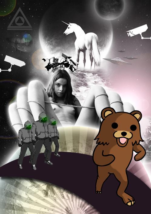 http://alexsedano.com/files/gimgs/20_nuke-feb10-a5-front.jpg