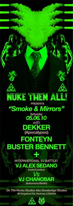 http://alexsedano.com/files/gimgs/20_nuke-smoke.jpg