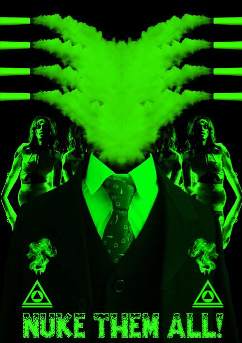 http://alexsedano.com/files/gimgs/20_nuke-smoke2.jpg