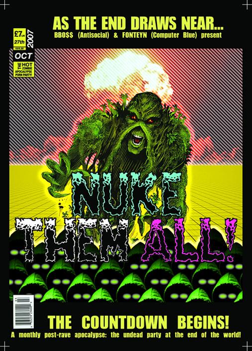 http://alexsedano.com/files/gimgs/20_nukefront.jpg
