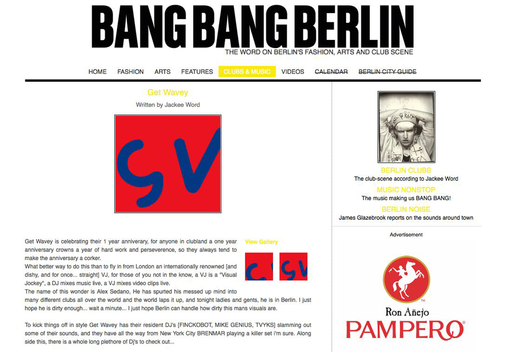 http://alexsedano.com/files/gimgs/21_berlin-press2011-web.jpg