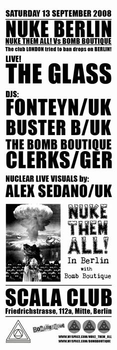 http://alexsedano.com/files/gimgs/22_as-flyer8.jpg