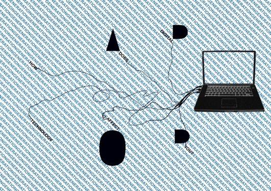 http://alexsedano.com/files/gimgs/25_alexsedano-laptopgeneration1.jpg