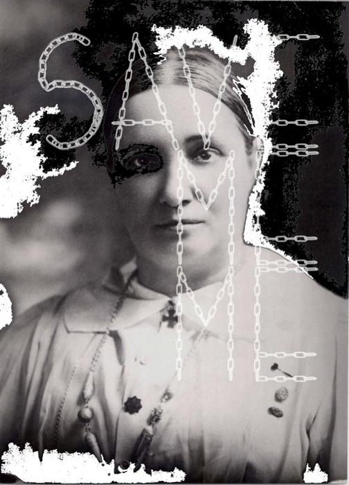 http://alexsedano.com/files/gimgs/25_alexsedano-posterseries2.jpg