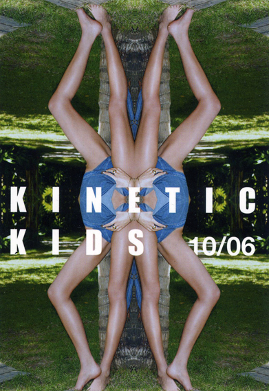 http://alexsedano.com/files/gimgs/33_kinetickids-front2010-web.jpg