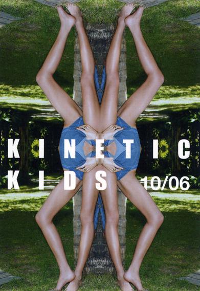 http://alexsedano.com/files/gimgs/33_kinetickids-front2010-web.jpg