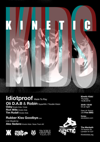 http://alexsedano.com/files/gimgs/33_kinetickids-poster-web2.jpg