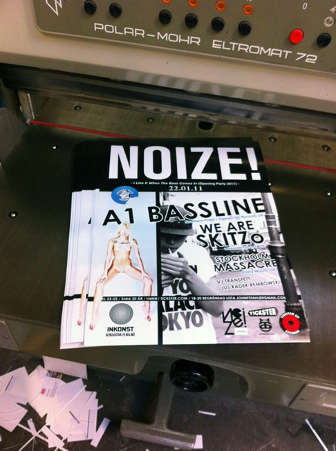 http://alexsedano.com/files/gimgs/34_a1bassline-noize-printed.jpg