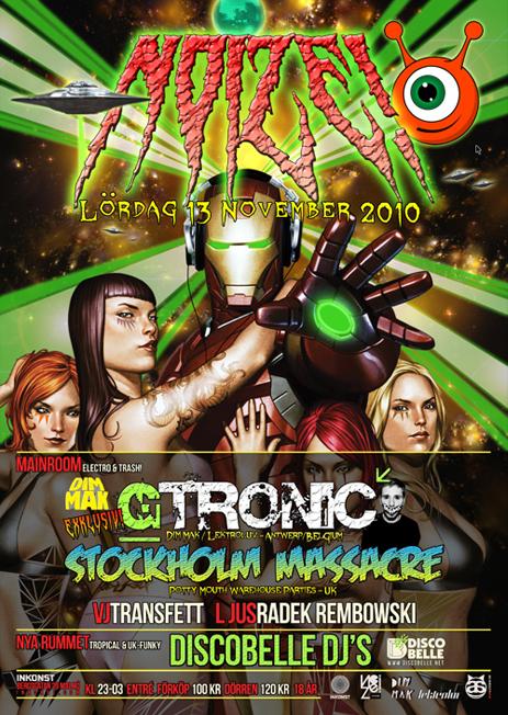 http://alexsedano.com/files/gimgs/34_gtronic-poster.jpg