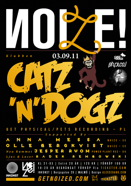 http://alexsedano.com/files/gimgs/34_noize-catz-n-dogz-poster-web.jpg