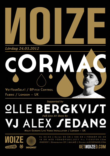 http://alexsedano.com/files/gimgs/34_noize-cormac-march2012-web-sm.jpg