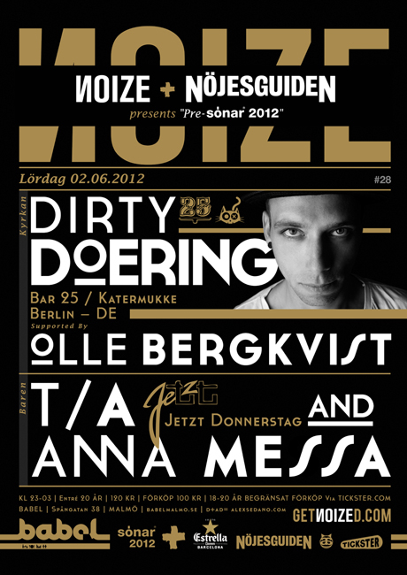 http://alexsedano.com/files/gimgs/34_noize-dirtydoering-website.jpg