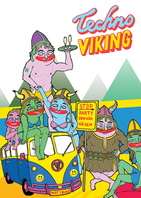 http://alexsedano.com/files/gimgs/34_noize-flyer-techno-viking-web.jpg