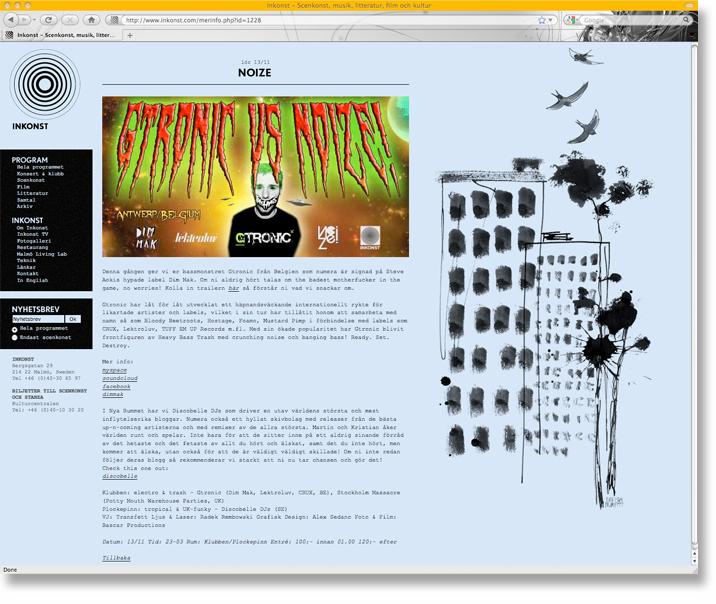 http://alexsedano.com/files/gimgs/34_noize-inkonst-web2.jpg