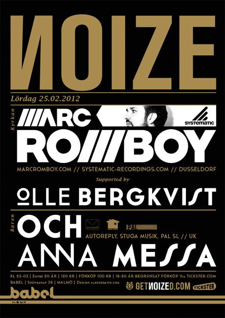 http://alexsedano.com/files/gimgs/34_noize-marcromboy-feb2012-web.jpg