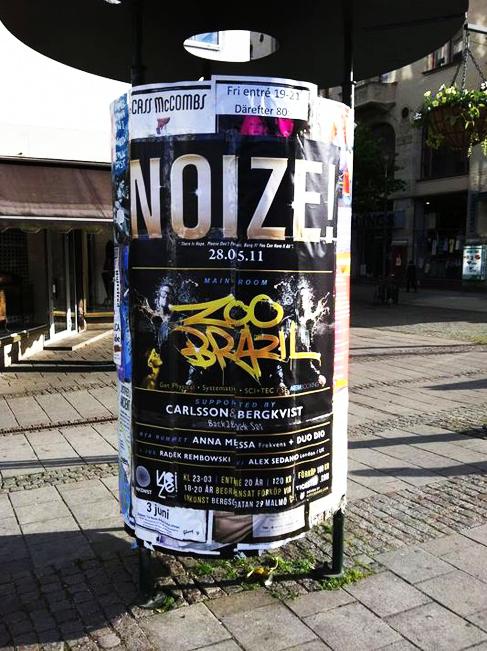 http://alexsedano.com/files/gimgs/34_noize-may-poster.jpg