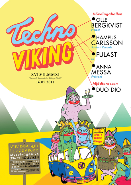 http://alexsedano.com/files/gimgs/34_noize-poster-techno-viking-web.jpg