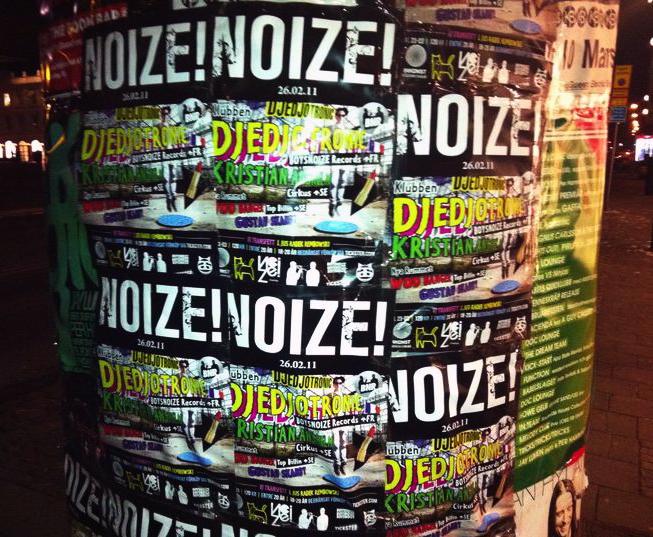 http://alexsedano.com/files/gimgs/34_noize-posters-malmo.jpg