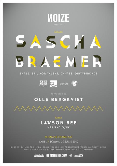 http://alexsedano.com/files/gimgs/34_noize-saschabraemer-web.jpg