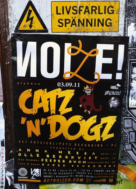 http://alexsedano.com/files/gimgs/34_noize-street-poster-web.jpg