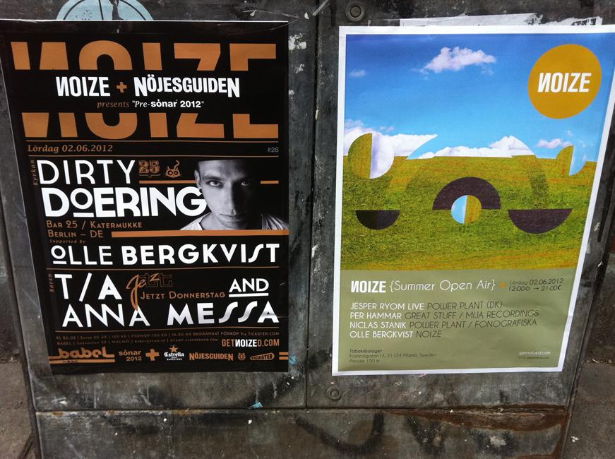 http://alexsedano.com/files/gimgs/34_noize-street-posters-2012.jpg