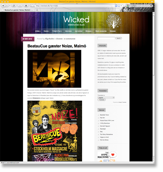 http://alexsedano.com/files/gimgs/34_noize-web3.jpg