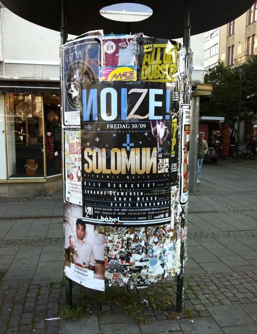 http://alexsedano.com/files/gimgs/34_solomun-street-poster-malmo.jpg