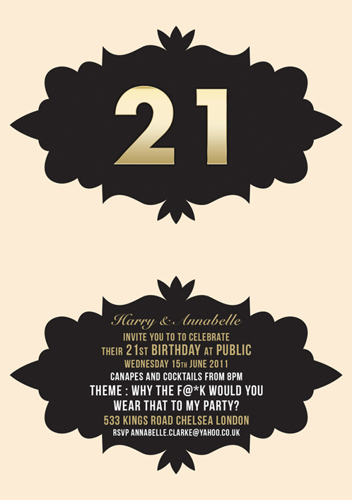 http://alexsedano.com/files/gimgs/36_public-harry-bday-flyer.jpg