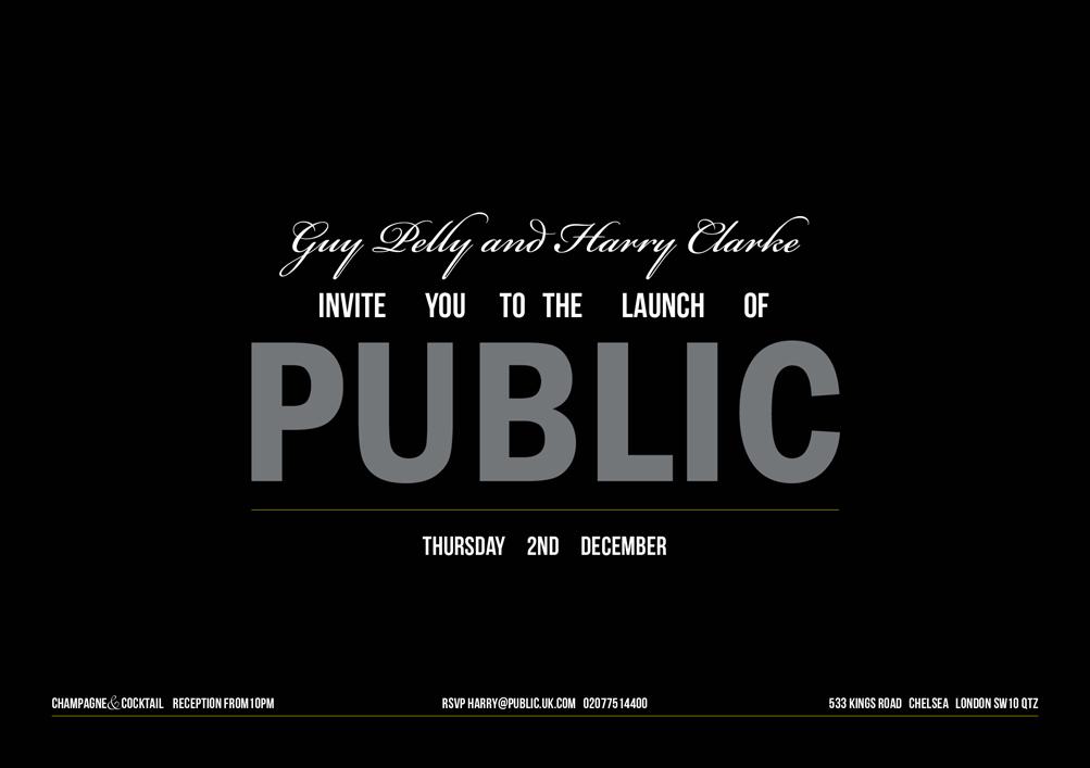 http://alexsedano.com/files/gimgs/36_public-invite-small.jpg