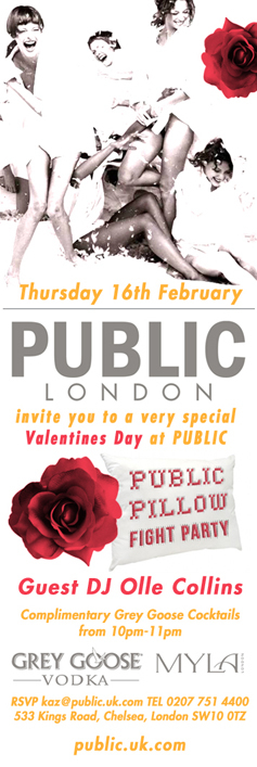http://alexsedano.com/files/gimgs/36_public-london-valentinesday-web.jpg