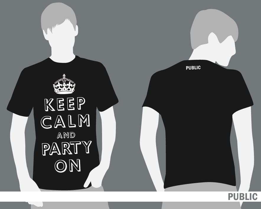 http://alexsedano.com/files/gimgs/36_public-tshirt.jpg