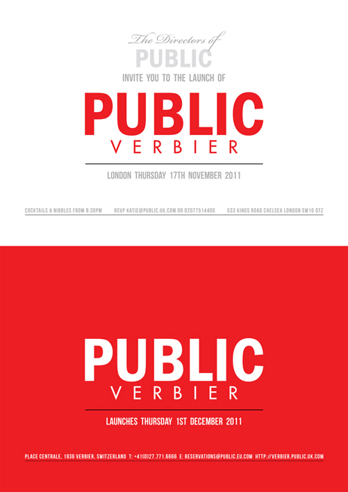 http://alexsedano.com/files/gimgs/36_public-verbier-invite-web.jpg