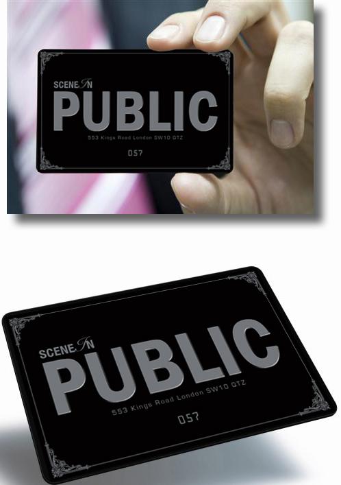 http://alexsedano.com/files/gimgs/36_sceneinpublic-card.jpg