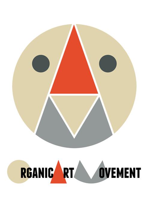 http://alexsedano.com/files/gimgs/37_logo1.jpg