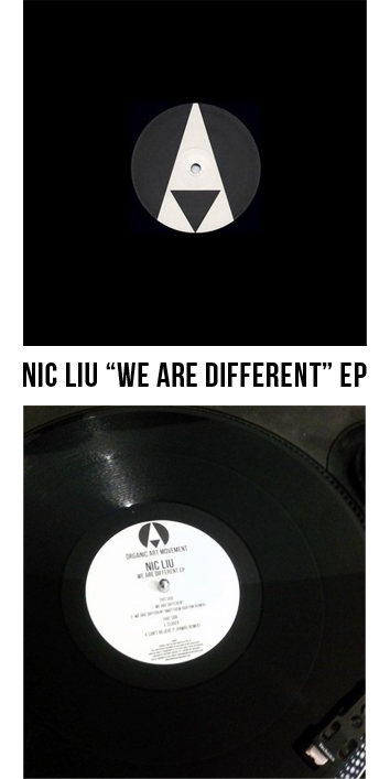 http://alexsedano.com/files/gimgs/37_nic-liu-wearedifferent-ep.jpg