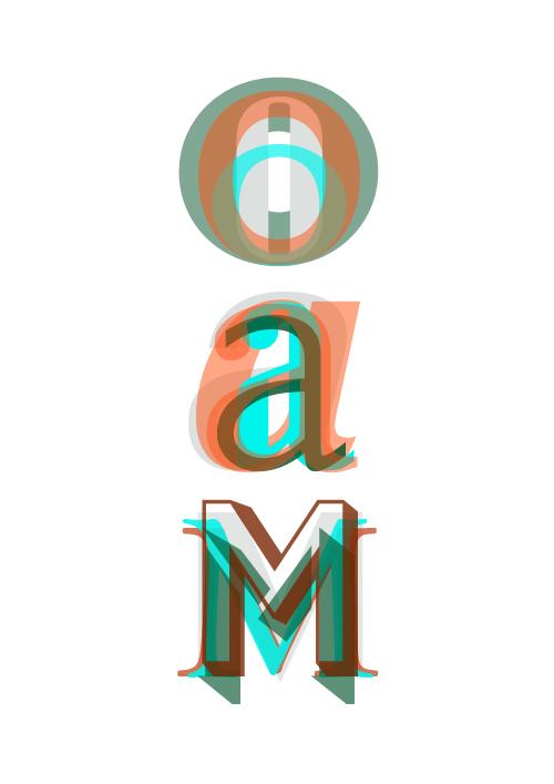 http://alexsedano.com/files/gimgs/37_oam2.jpg