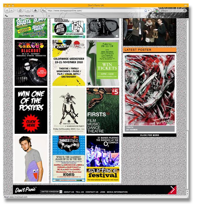 http://alexsedano.com/files/gimgs/39_holyrave-dontpanic-web.jpg