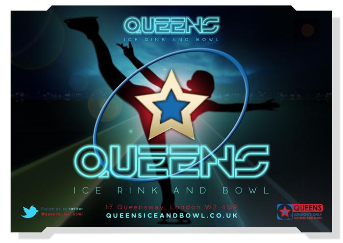 http://alexsedano.com/files/gimgs/41_queens-iceandbowl-final1.jpg