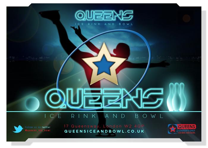 http://alexsedano.com/files/gimgs/41_queens-iceandbowl-final2.jpg