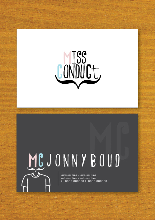http://alexsedano.com/files/gimgs/42_missconduct-cards.jpg