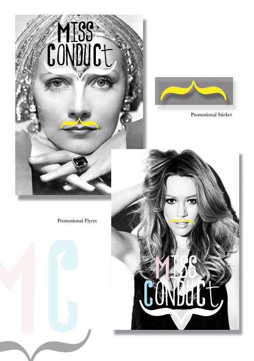 http://alexsedano.com/files/gimgs/42_missconduct-promo-web.jpg