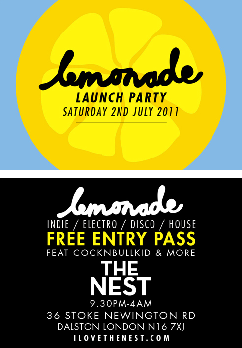 http://alexsedano.com/files/gimgs/45_lemonade-launch.jpg