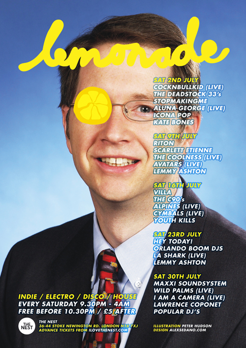http://alexsedano.com/files/gimgs/45_thenest-a3-lemonade-july2011.jpg