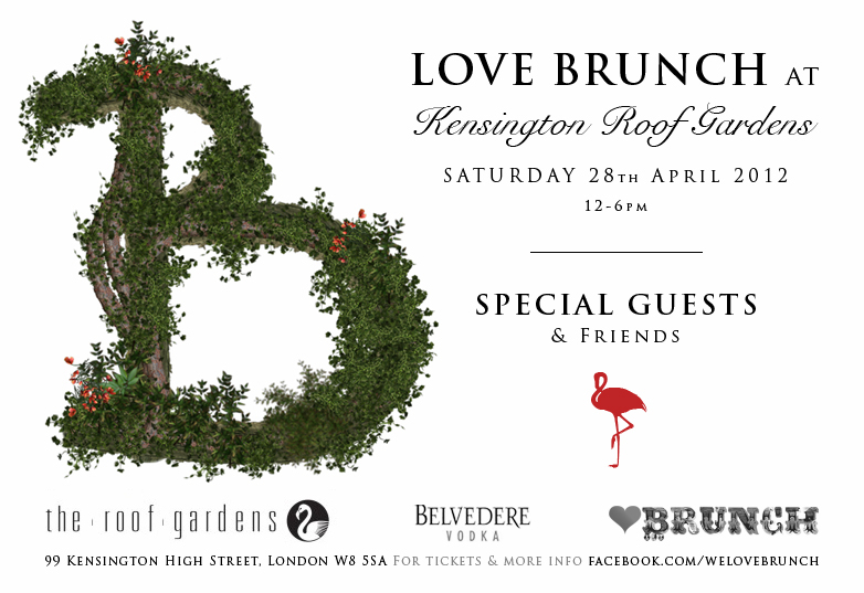 http://alexsedano.com/files/gimgs/46_1-lovebrunch-invite-apr12.jpg