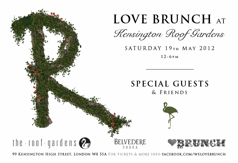 http://alexsedano.com/files/gimgs/46_2-lovebrunch-invite-may12.jpg