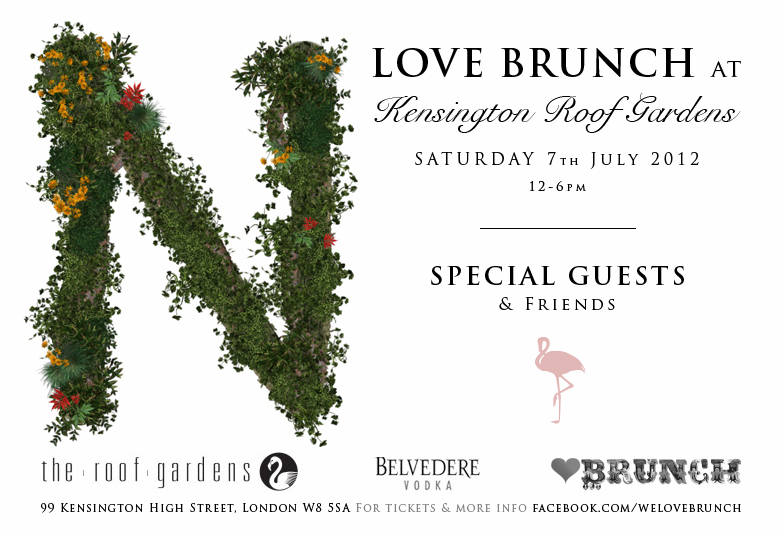 http://alexsedano.com/files/gimgs/46_4-lovebrunch-invite-july12.jpg